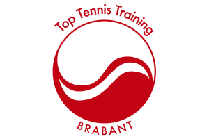 Top Tennis Training Brabant