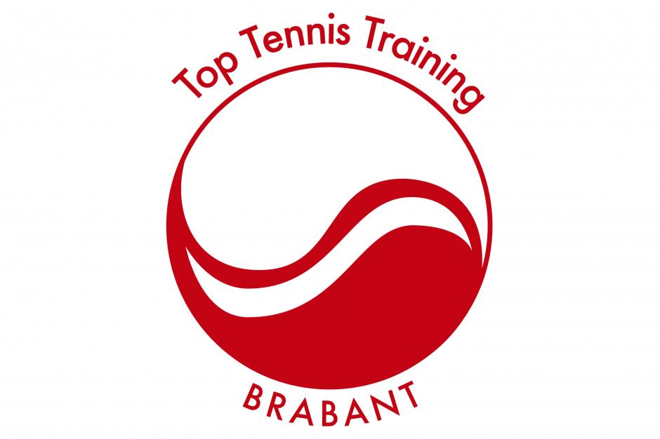 Top Tennis Training Brabant