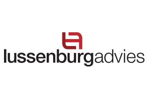 LussenburgAdvies